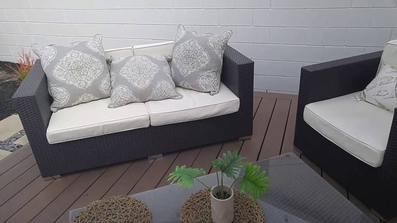 2 bedroom 2 bath house for rent mp3 mb search music for Bedroom g sammie mp3