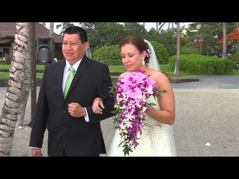 Wedding Video Demo HD 1080p