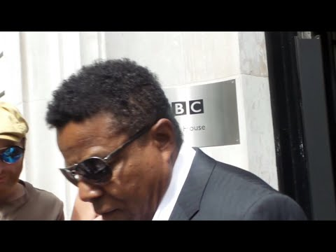 The Jacksons in London 16 06 2017 (2)