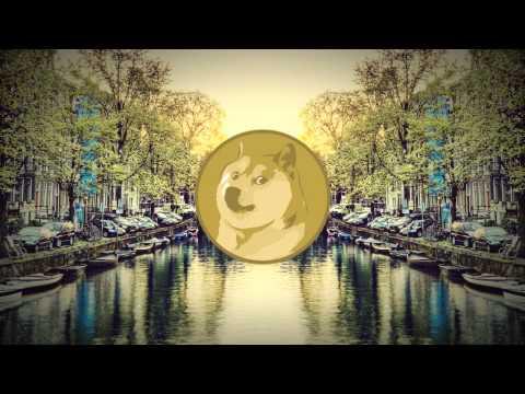 BIBI BOURELLY - RIOT (LADY BEE X CMC$ REMIX)