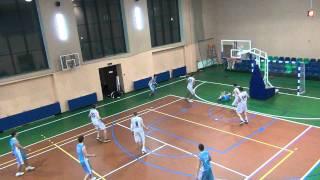 21.11.2011 ФА-МГАФК 51-149