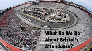 What Do We Do About Bristol's Attendance?