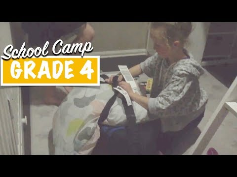 Big Family VLOG #21: We do CLICK AND COLLECT style