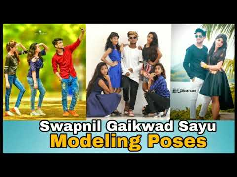 swapnil-gaikwad-sayu-poses-|-new-pose-|-best-pose-|-how-to-pose-|-stills-|-models-pictures