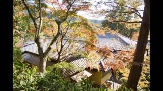 2016桐生市川内町崇禅寺の紅葉