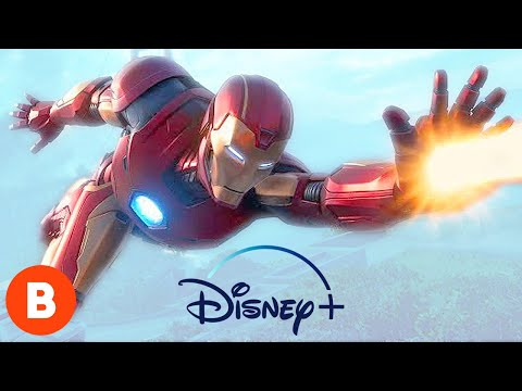 disney-:-how-to-watch-mcu-shows-and-movies-in-order