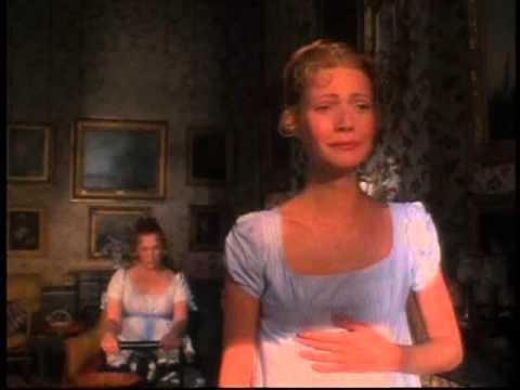 Emma (1996) Part 7/8