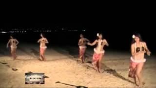 TAHITI TAHITI   Voyage