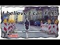I believe I can FLY | Geile Autos | Akrapovic Sound | Sonntagsfahrer