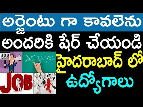 Work From Home Graphic Design Jobs In Hyderabad Awesome Home