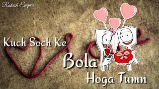 isme-tera-ghata-song-whatsapp-status