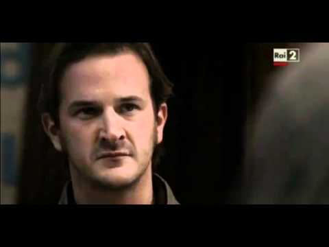 Supernatural 5x19 Gabriele vs Lucifero