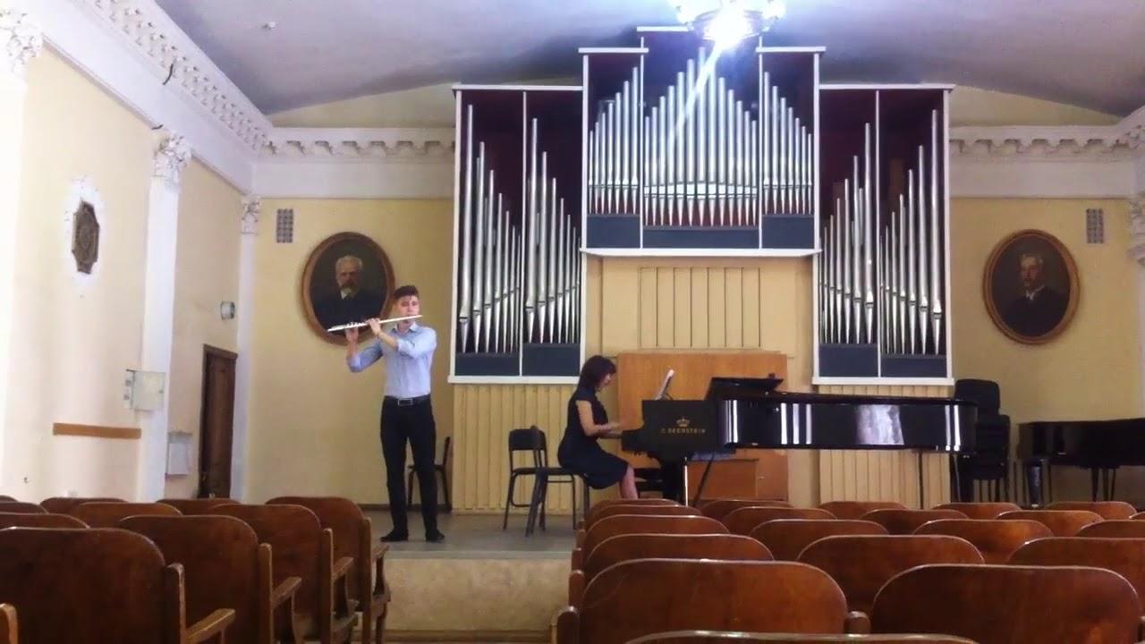 Reinecke Flute Concerto Epub Download