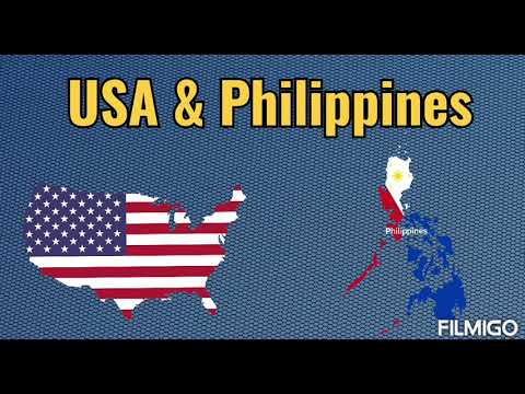 Usd To Php | Dollar To Philippines Peso Exchange Rate | USD To Philippines Peso Rate Today