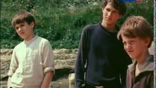 Уроки французского (1978). Мы поглядеть пришли...