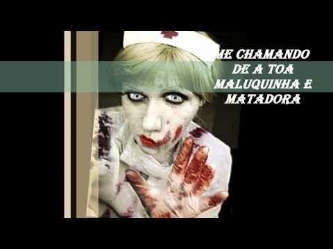 Baixar Paródia-Anitta _Show das Enfermeiras