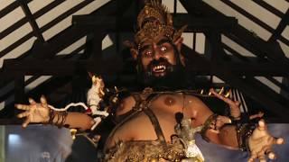 Download Video Pembuatan Ogoh-Ogoh Kumbakarna Lina Juara 2 Lomba Ogoh-Ogoh Se-Kota Denpasar 2017 (Dokumentasi) MP3 3GP MP4