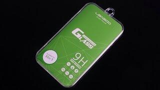 Видеообзор оригинального защитного стекла на смартфон Leagoo Elite 5. Купить на AliExpress. US $4.49(, 2016-06-16T20:30:48.000Z)