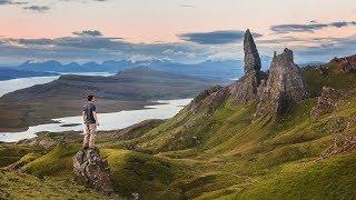 Fotografieren auf Reisen II - 10 Tipps für dein nächstes Abenteuer