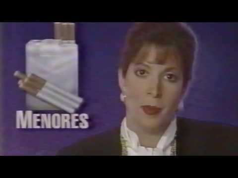 1990 CNN International and USA Promos and Telecasts - Telemundo CNN - Jorge Gestoso, Lyanne Melendez