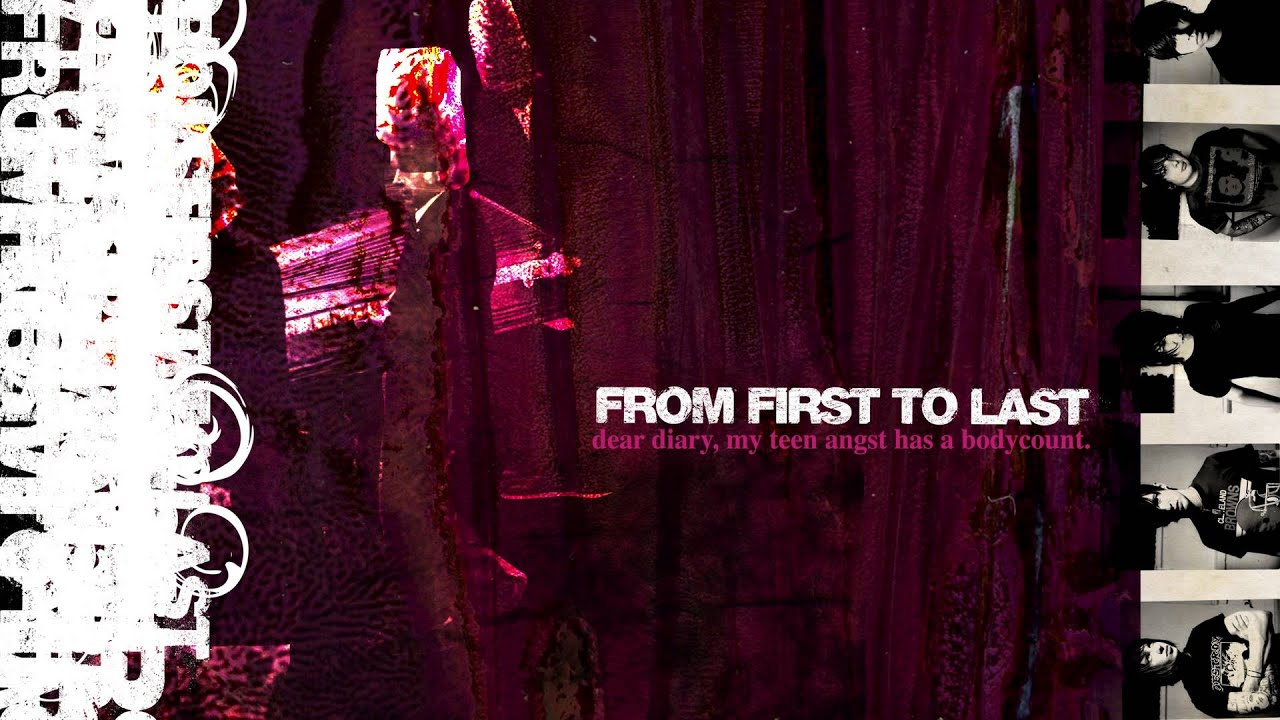 from-first-to-last-minuet-full-album-stream-epitaph-records