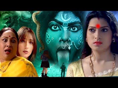 New Horror Hindi TV Serial     BR Chopra Superhit Serial # Episode-02 #