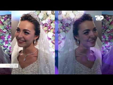 Pop Culture, 18 Shtator 2017, Pjesa 1 - Top Channel Albania - Entertainment Sho