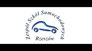 Dni Otwarte Zespołu Szkół Samochodowych w Rzeszowie 29.04.2016