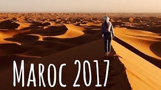 MAROC | TRAVEL DIARY
