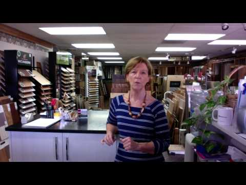 How Much To Lay Hardwood Floors - 3 Methods Explained