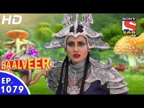 Download Baal Veer - बालवीर - Episode 1079 - 21st September, 2016