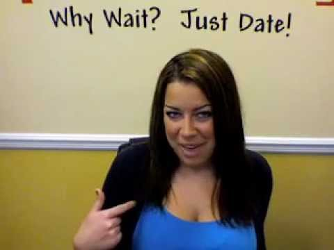 speed dating events in tampa