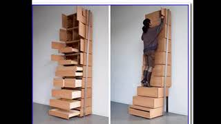 Plastic Shelving - Ventilated Plastic Shelving Unit | Modern Wooden & Metal Best Pics