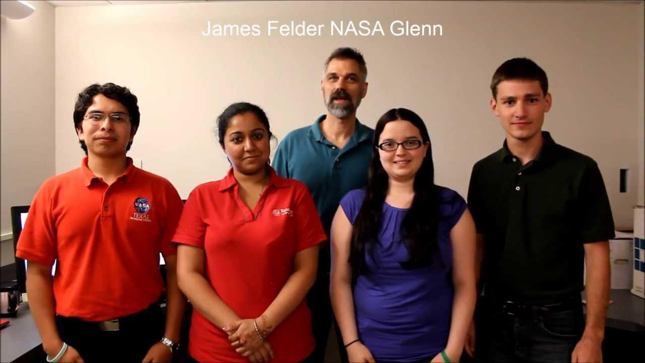 nasa glenn internships - 1280×720