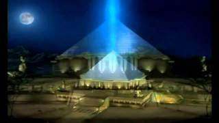 Spiritual Journey: Journey Within - How to reach Superconsciousness - Full Movie English HD
