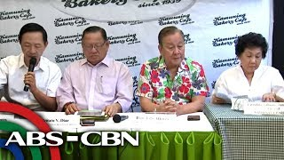Grupo ng cable TV operators planong harangin ang ABS-CBN franchise | TV Patrol