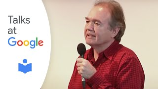 "John Gray: ""Work with Me: The Blind Spots Between Men and Women in Business"" 