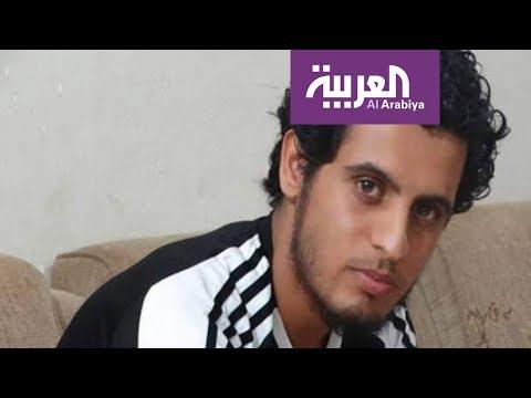 رحيل لاعب كرة القدم الذي تحول لصوت الثورة السورية  - 20:53-2019 / 6 / 8