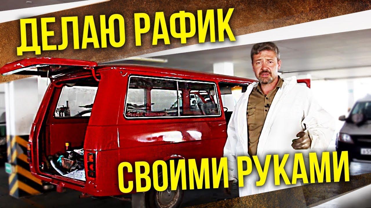Автобусы в санкт-петербурге. Выгодная купля-продажа автобусов в. Новые c пробегом. Сортировка. Volkswagen transporter, микроавтобус 2008.