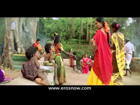 Pitchai Paathiram Full Song   Naan Kadavul