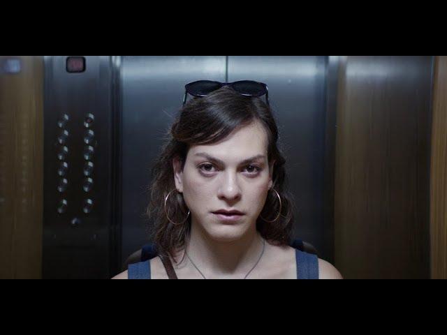 Una mujer fantástica - Trailer (HD)