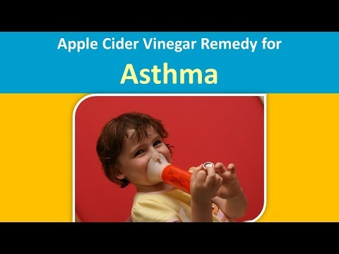 apple-cider-vinegar-remedy-for-asthma|stage-one.,-stage-two.