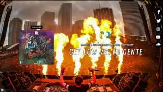 Get Low Vs Mi Gente Hardwell Sick Individuals Edit Yudiell Remake