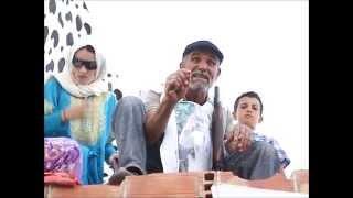 Repeat youtube video مستشار جماعي سابق بالدريوش يهدد بالإنتحار | Nadorcity