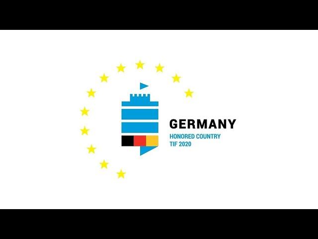 Ελλάδα και Γερμανία: Ισχυροί εταίροι και χωρίς την 85η ΔΕΘ