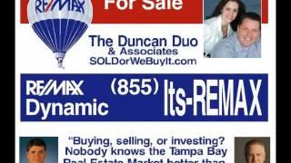 Realtor real estate agent radio ads and radio show segments youtube