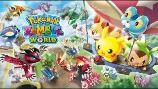 pokemon y randomlocke cia