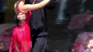 Le tango de la mélancolie - Serge Reggiani