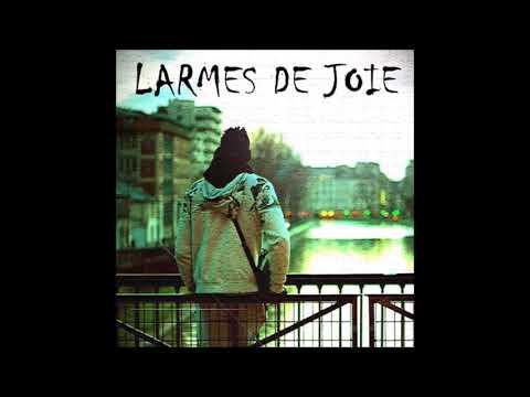 Youtube: B-biface – Mixtape Larmes De Joie Complet (2015)
