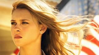 Steve Jablonsky - Tessa (Transformers 4)